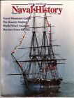 Naval History Su 91 Civil War Ironclad Foute Rebel Bounty Mutiny Sea France WWI