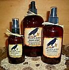 NATURAL ROOM SPRAY~ 3 SIZES~ U CHOOSE SCENT