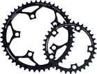 Stronglight CT2 Ceramic 5 Hole 110mm Chainring