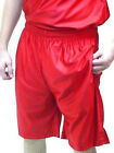 Mens Dazzle Shorts Medium to 12XL