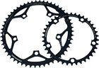 Stronglight CT2 Ceramic 135mm Campagnolo Chainring