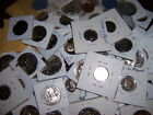 (LOT OF 14) PREMIUM PROOF COINS-14 COINS-NO PENNIES-SATURDAY SPECIAL!!!