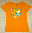 WOMEN'S SHORT SLEEVE T-SHIRT-NWT