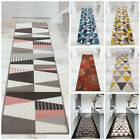 New Small Large Extra Long Short Wide Narrow Hall Runner Rugs Cheap Hallway Mats