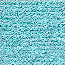 Sirdar Hayfield BONUS DK Double Knitting Wool / Yarn 100g - 0818 VIVID TURQUOISE