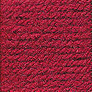 Sirdar Hayfield BONUS DK Double Knitting Wool / Yarn 100g - 0835 MERLOT
