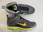 4003762217924040 2 Nike Lunar Elite Trail Mid QS   Black   Grey   Pink