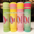 DUBBLE BUBBLE Flavored Lip Balm/Gloss New! 2013 *YOU CHOOSE* Limited Edition