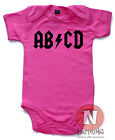 abcd baby