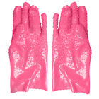 Low List Price Potato Peeling Pack of 2 Pieces Gloves For Your Wife