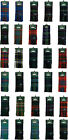 Great Gift: Scottish 100% Wool Tartan Clan Scarves Free shipping! (E-K)