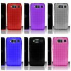 For Motorola Droid RAZR Maxx HD XT926 Cover TPU Rubber Candy Cell Phone Cases