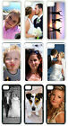 Personalized Photo Blackberry Z10 Custom Picture on TPU Hard Case Cover