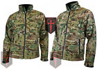 New MTP / Multicam Match Triple AB-Tex Layer Soft Shell ( HMTC Camo