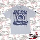 Metal Mulisha 2013 Motocross Enduro Cross MX MTB Quad T-Shirt GOO NEU