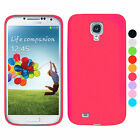 Ultra Thin Gel for fit fits Samsung Galaxy S4 SIV Case Shell Cover and Protector