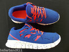 Mens Nike Free Run + 2 EXT  shoes new  running new 555174 446