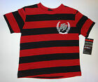 Southpole Toddler Boys T-Shirt Red Sizes-2T or 3T or 4T NWT