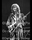 Chris Squire Photo Yes Bass 16x20 Poster Size by Marty Temme UltimateRockPix 1A