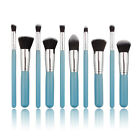 Professional SixPlus Makeup Brushe Set Face Powder Foundation Brushes Cosmetic