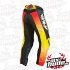 Motocross Enduro MX Cross Quad MTB DH NEU Fly 2013 Hose F16 LTD