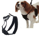 Yuppie Puppy S Small Dog Mesh Anti-Pull Harness Stops Pulling Instantly NEW