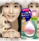 New Nose Blackhead Remover Pad Facial Cleansing Silicon Brush Cosmetic Tool