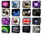 """7"""" Tablet PC Case Sleeve Bag Cover for Samsung Galaxy Tab 2 GT-P3100 P3110"""
