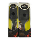 Denman Paddle Brush