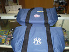 MLB COOLER KOOLER BAG FITS A 12 CANS INSIDE NEW **MULTIPLE TEAMS AVAILABLE** on Ebay