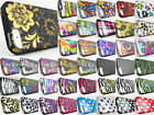 for Apple iPhone 5 5s SE+PryTool Design Set 1 Phone Cases Hard Case Cover