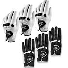 2014 Mizuno Bioflex All Weather Golf Gloves - Pack of 3