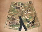 US AIR FORCE PJ  COMBATANT MMA PT FIGHT STREET NEW CAMO BOARD SHORTS SIZE S 5XL
