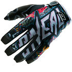 ONEAL 2014 JUMP CRANK OFF ROAD MOTO-X DIRT BIKE QUAD ENDURO MX MOTOCROSS GLOVES