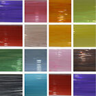 8m Elastic Thread 0.8mm, Cord Beading Jewellery Making Craft CHOOSE COLOUR
