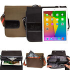Ultimate Addons Messenger Bag Travel Case For Apple iPad Air 5 5th Generation