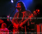 Jerry Garcia Photo Grateful Dead 16x20 Inch Concert Photo by Marty Temme
