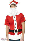 Christmas Fancy Dress # Instant Mens / Ladies Dress Up Kit