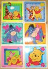 Sandylion Stickers Set girl little boy too *Choose favourite character