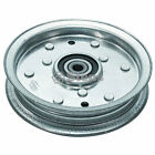 OEM Replacement Idler Pulley MTD Cub Cadet Troy Bilt 38