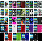 Samsung Galaxy Victory 4G LTE SPH-L300 (Sprint) Phone Cover DESIGN/COLOR case