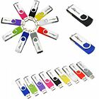 BESTRUNNER 1-32 G GO GB Clé USB 2.0 Mémoire Flash Disk Drive KEY Pliable WIN7/10