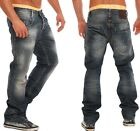 G-Star Herren Jeans NEW Radar Tapered Forest Denim NEU Hose