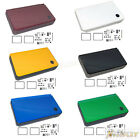 New Full Housing Cover Case Shell Replacement For Nintendo DSi XL / NDSi LL XL