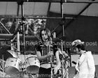 TODD RUNDGREN PHOTO 8X10 1973 Concert Photo by Marty Temme UltimateRockPix 1B