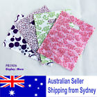 NEW 100 Strong Reliable Plastic Jewellery Gift Bag-19x26cm | AUSSIE Seller