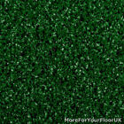 Fire Retardant 6mm Practical Artificial Grass, Garden, Patio, Balcony, 2m, 4m