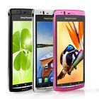 Unlocked Sony Ericsson XPERIA arc S LT18i Latest Model Android Smartphone