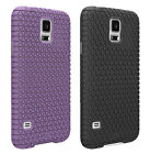 NEW CASE-MATE TPU EMERGE SAFE SKIN CASE COVER FOR SAMSUNG GALAXY S5