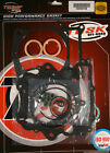 Tusk+Top+End+Head+Gasket+Kit+YAMAHA+GRIZZLY+Rhino+660+4x4+2002%2D2008+NEW